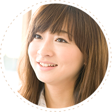 20代の歯科治療